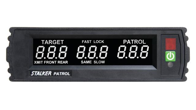 stalker_patrol_display_10630948.psd