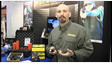 Brownells @SHOT Show 2012