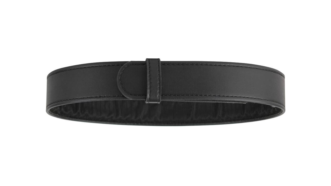lightweight duty belt model 4832 officer