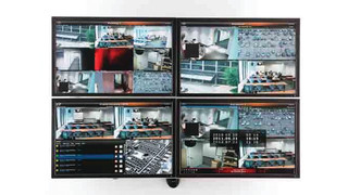 Ocularis Video Management System