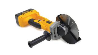36-Volt Cutoff Tool Kit (BRO-36V)