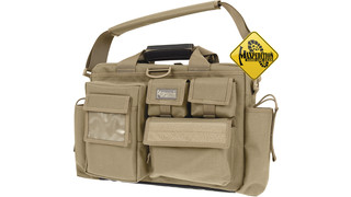 0605 Operator Tactical Attachè