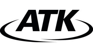 ATK Sporting Group