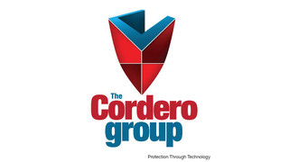 CORDERO GROUP (THE)