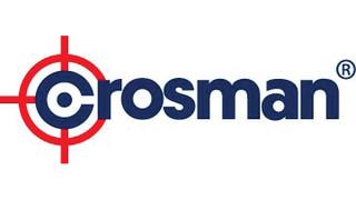 Crosman Corp.