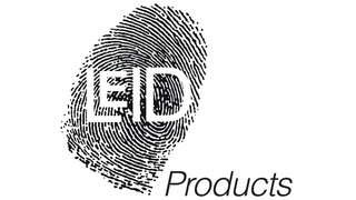 LEID Products