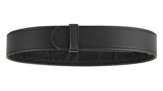 Lightweight Duty Belt (Model 4832)
