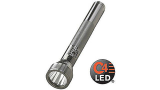 OfficerStore.com Spotlights Newest Lights from Streamlight