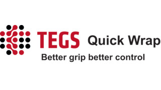 TEGS (Technologically Enhanced Grip System)