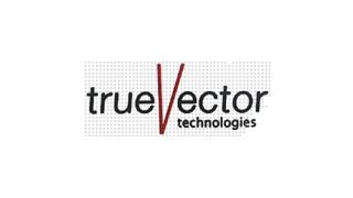 TRUEVECTOR TECHNOLOGIES
