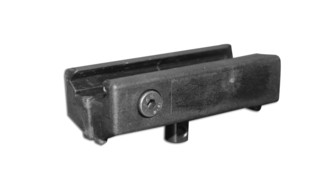Universal Equipment Mount (UEM)