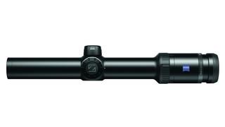 VICTORY HT Riflescope Line
