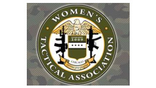 WOMEN'S TACTICAL ASSOCATION