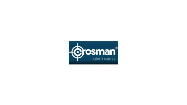 crosman_10656349.jpg