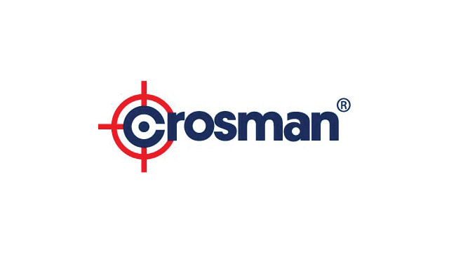 crosmanlogo_10656350.psd