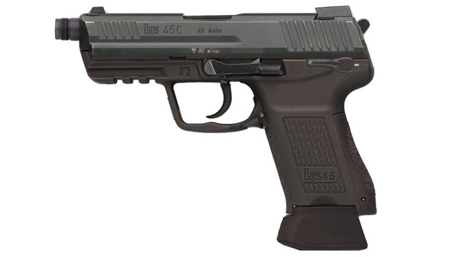 hk45compacttactical_10657426.psd