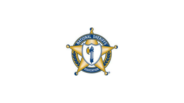 National Sheriffs' Association (NSA)