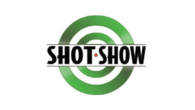 shotshowlogo_10683345.psd