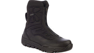 Athletic Mobility Lightweight Footwear (L1, L2, L3)
