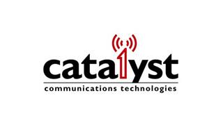 CATALYST COMMUNICATIONS TECHNOLOGIES INC.