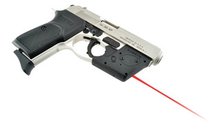 CK-MS Laser for Bersa Thunder .380