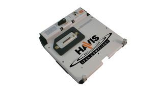 Panasonic Toughbook 19 Dock (DS-PAN-214)
