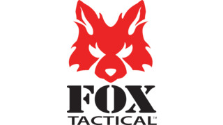 FOX Tactical