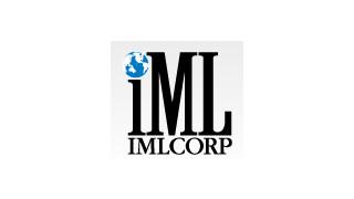 IML CORP.