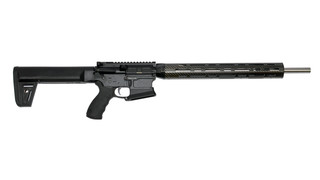 L15 Rifles (Sporter, Competition, Super Competition, Sharp Shooter)