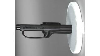 AutoLock Defender Baton Kit