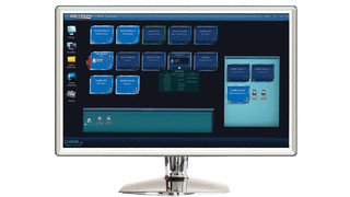 MAX Dispatch System