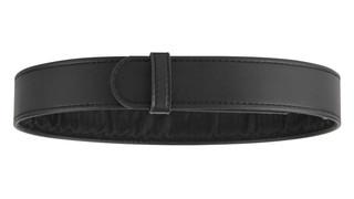 Lightweight Duty Belt (Model 4832)
