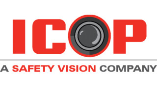 ICOP, A SAFETY VISION CO.
