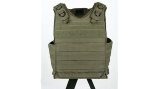 TAC AR (Assault Rack)
