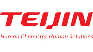 Teijin Aramid USA Inc.