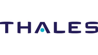 Thales USA Defense & Security Inc.