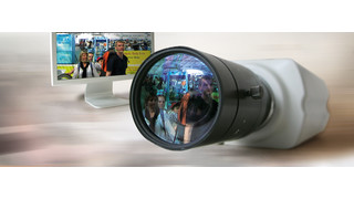 VeriLook Surveillance 2.0 SDK