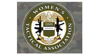 WOMEN'S TACTICAL ASSOCATION