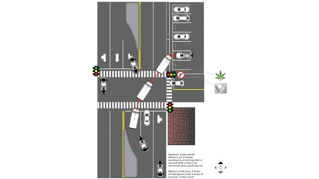 smartdraw-vp-accident-scene_10682450.psd