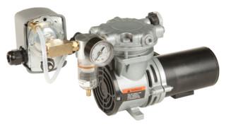 Auto Pump 12V HP 091-9-12V-HP