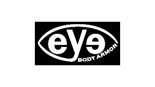 eYe BODY ARMOR