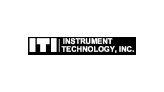 Instrument Technology Inc. (ITI)