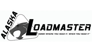 LOADMASTER Products