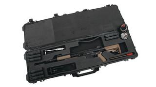Sharpshooter system