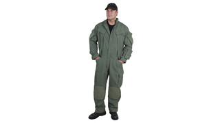 TRU XTREME Assault Suit