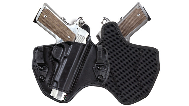 135_SuppressionHolster-Black_bck_frnt.jpg