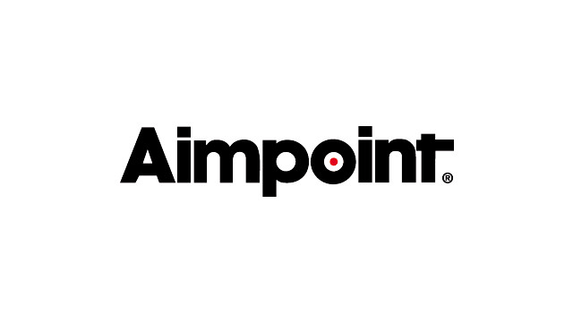 aimpointlogo_blackred_10691257.psd