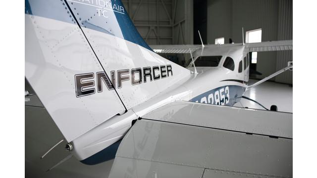 enforcerstationair001_10695097.psd
