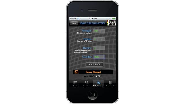 iphonebac_10692610.psd
