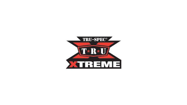 logo_truxtreme_10690297.png